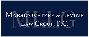 Marsicovetere & Levine Law Group, P.C.